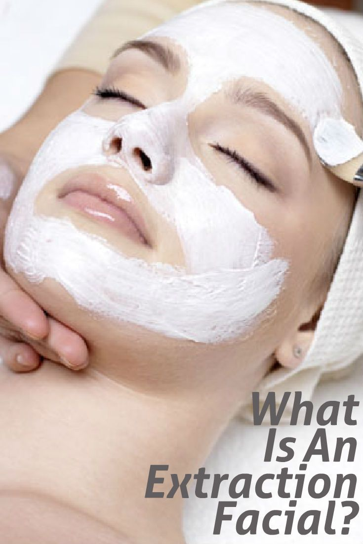 Do you suffer from bumpy, dry and blackhead-prone skin – especially around the trick parameters of your nose? Some of us might have accepted that this is just a way of life and perhaps use those annoying little strips to pull out blackheads every once in a while; this is where facial extractions enter the skincare game.