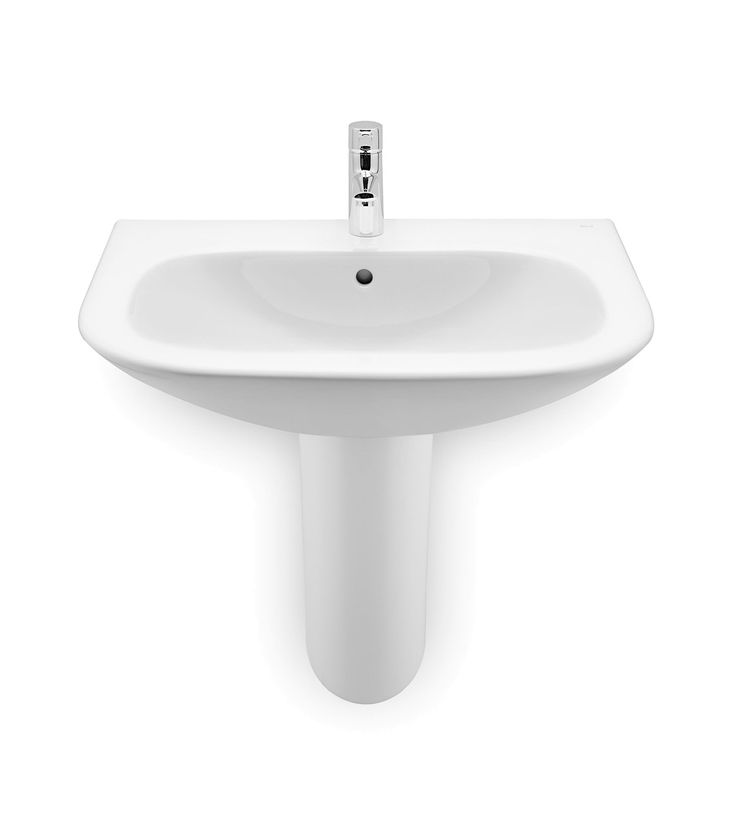 roca bathroom sinks 25 best ideas about roca bathroom on ikea 14235