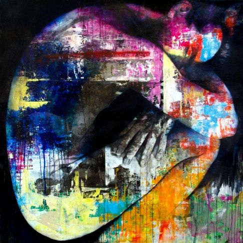 Yoakim Bélanger - Inside Revolution CVII