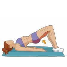 exercice musculation nuque - Recherche Google