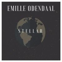 Stellar by Emille Odendaal Music on SoundCloud