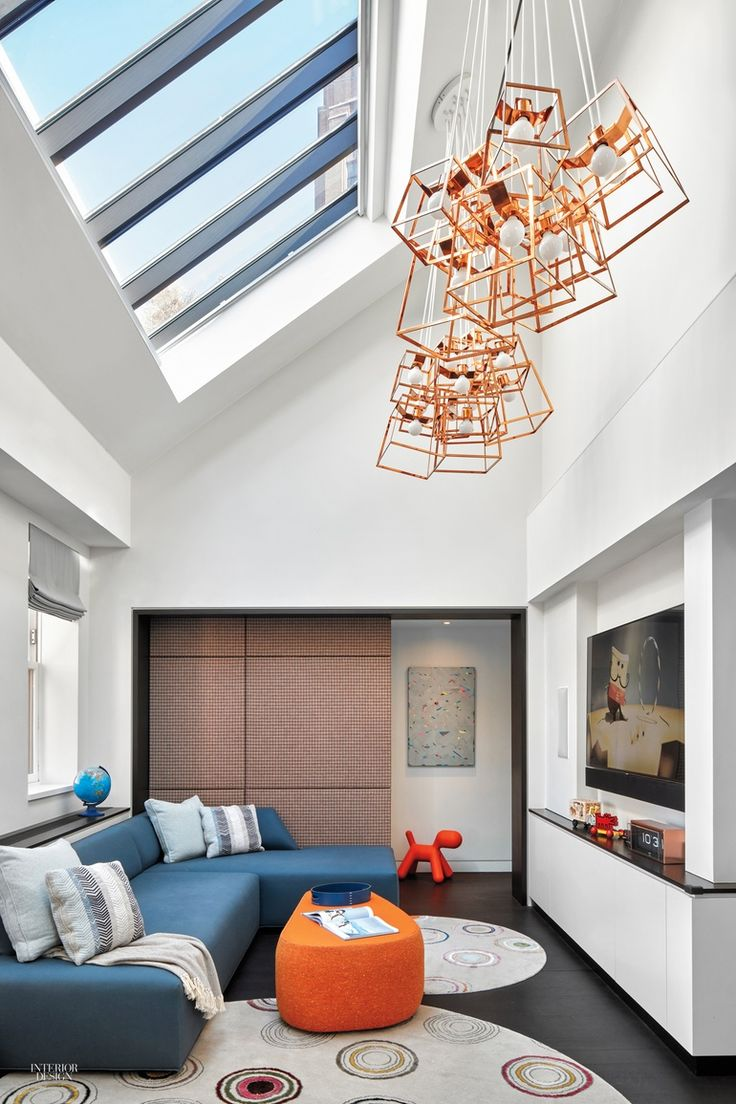 1092 best Homes & Apartments images on Pinterest | Architecture ...