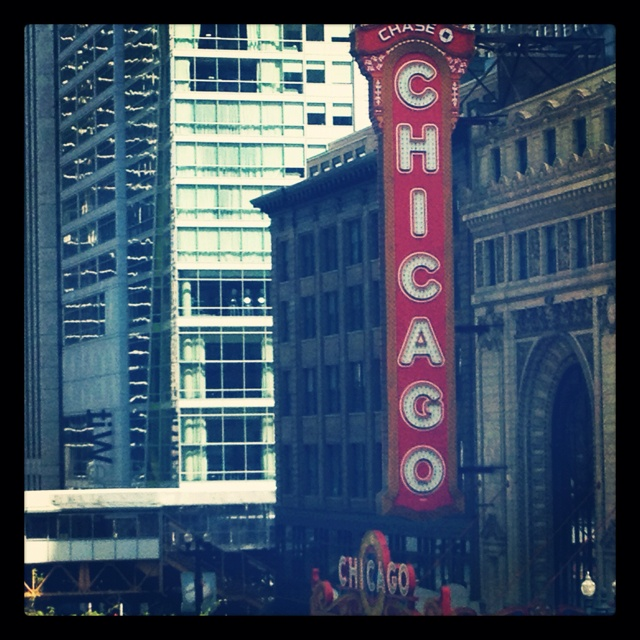 Chicago TheatreFavorite Places, Local Places, Favorite Trips, Chicago Theatres