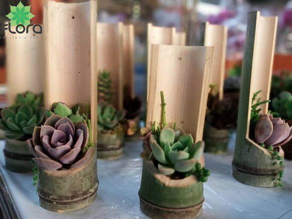 10 kreative und moderne Tipps: Garten Ideen Gemüsegärten Hinterhof Gartengestaltung