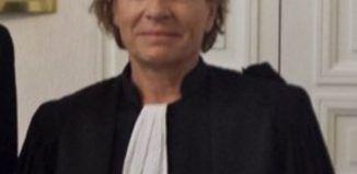 """Béatrice LEMAIRE, invente """"le permis de violer les enfants pour cause d'alcoolémie"""""""