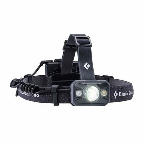 Black Diamond Icon Headlamp 500 Lumens
