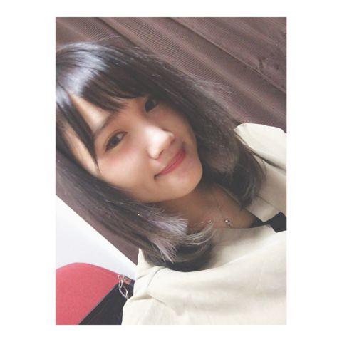 http://blog.crooz.jp/02041226/ShowArticle/?no=1182