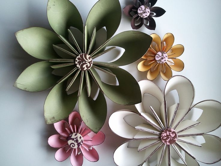 Wall Decorations For Engagement Party : Wall flowers engagement party decor