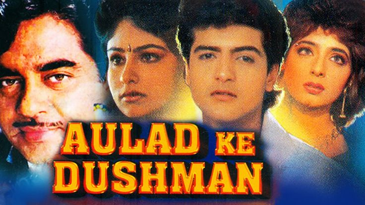 Free Aulad Ke Dushman (1993) Full Hindi Movie | Arman Kohli, Ayesha Jhulka Watch Online watch on  https://free123movies.net/free-aulad-ke-dushman-1993-full-hindi-movie-arman-kohli-ayesha-jhulka-watch-online/
