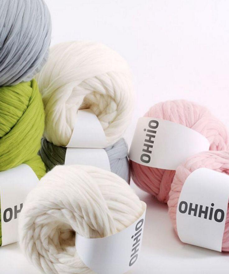 Avant, vous pensiez qu'il ne s'agissait que d'une affaire de grand-mère, mais après avoir vu ce DIY de couettes tricotées qui affolent la toile, vous changerez d'avis...