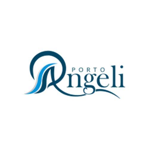 Stehna Porto Angeli, Familienhotel auf Rhodos. Tolles Familienhotel mit unzaehligen Freizeitmoeglichkeiten fuer alle Altersgruppen.