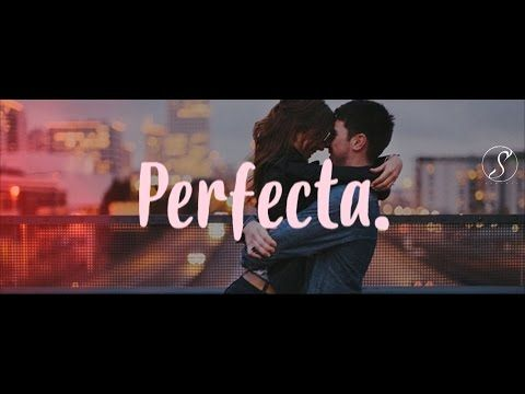Perfect - Ed Sheeran (Traducida al Español) (Subtitulada al Español e Ingles) - YouTube