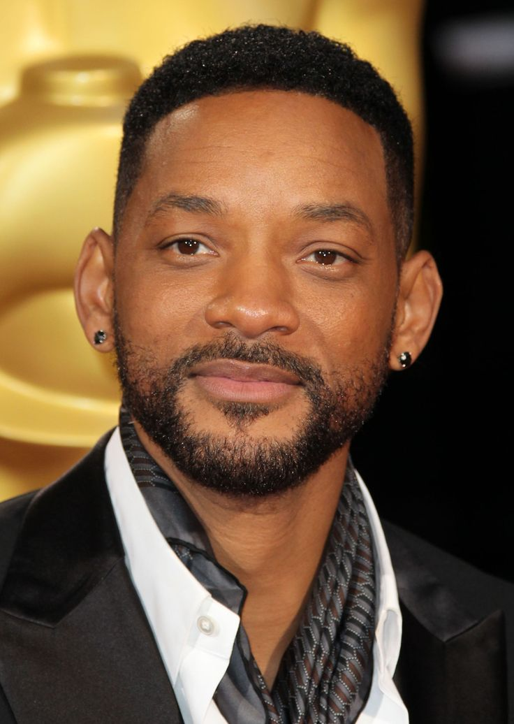 Will Smith Joins Oscar Boycott As Details Leak Of Academy