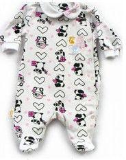 Одежда для новорожденной девочки: фасоны, расцветки, материалы | Интернет-магазин одежды для новорожденных Желтый кот в Москве