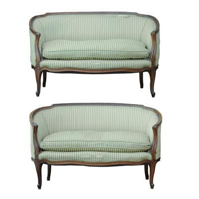 53 Best Images About Antique Furniture Recamier Chaise