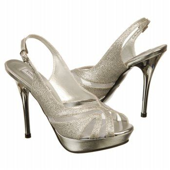 #Touch Ups by Benjamin Walk                         #Womens Dress             #Touch #Benjamin #Walk #Women's #Virginia #Shoes #(Silver)                    Touch Ups by Benjamin Walk Women's Virginia Shoes (Silver)                                              http://www.snaproduct.com/product.aspx?PID=5878748