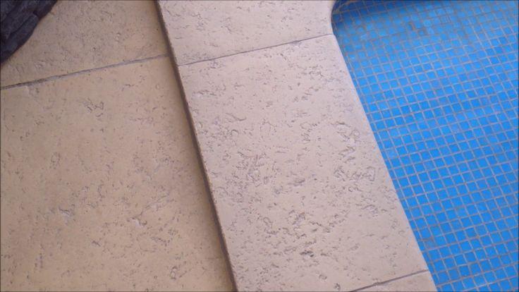 Pavimento de betão - Portucale #architecture #arquitetura #design #home #concrete
