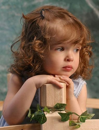 children always make me smile :)