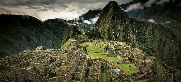 PERURAIL | Horarios y Tarifas » Cusco - Valle Sagrado (Urubamba / Ollantaytambo) - Machu Picchu