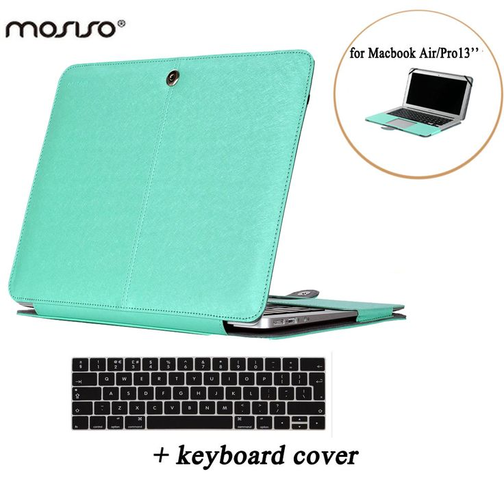 Find More Laptop Bags & Cases Information about MOSISO PU Cover Case for Macbook Air 13 PU Leather Book Foilo Case Protect Laptop Sleeve for Mac Book Pro 13 Retina A1425/A1502,High Quality cases for macbook,China case for macbook air Suppliers, Cheap cover case for macbook from MOSISO Official Store on Aliexpress.com
