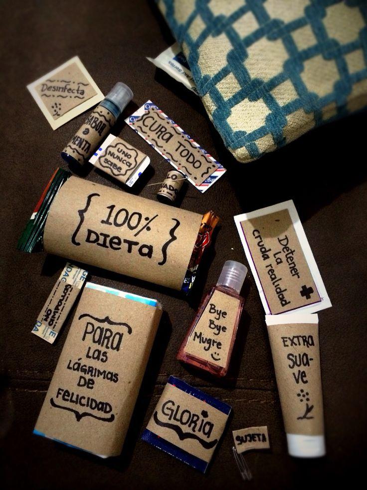 ms de ideas increbles sobre regalos en pinterest regalos sencillos maestros pequeos regalos y regalos