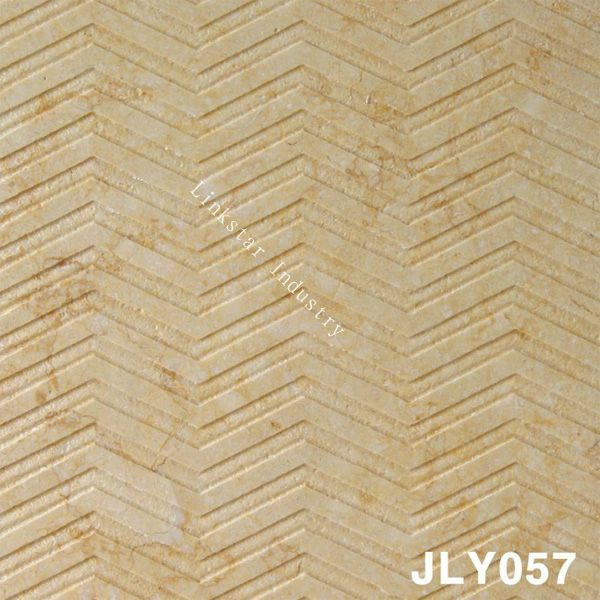 105 best Natural Stone 3D Wall Panel images on Pinterest | 3d wall ...