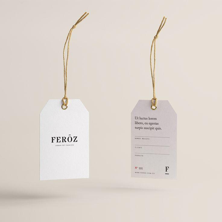 Un poco de @ferozpetfashion con el branding y packaging finalizado  (y algunas imágenes de nuestro proceso de diseño). Esperando ahora la próxima colección  2018 . . . . #branding #brandingdesign #identity #logodesign #brandingprocess #packagingdesign #vibes✨ #lookandfeel #creativeentrepreneur #urbanpetshop #petfashion #type #maebranding #brandingstories #petlovers  #Regram via @tonaecheverri