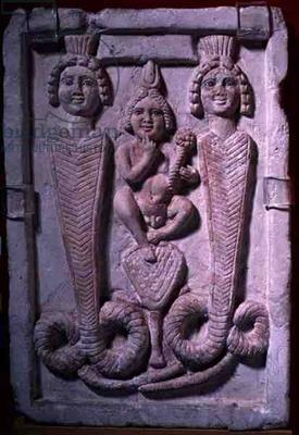 """KRUM HELLER, DIJO: """"LOS SETIANOS ADORABAN LA GRAN LUZ, Y DECIAN QUE EL SOL EN SUS EMANACIONES FORMA NIDO DE NOSOTROS Y CONSTITUYE LA SERPIENTE"""".   Dice el Gran MAESTRO KRUM HELLER que jamás faltaba sobre los altares de los NAZARENOS el símbolo sagrado de la serpiente sexual."""