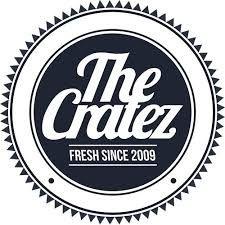 THE CRATEZ - BUY BEATS: HIP HOP, RNB, WEST COAST BEATS & RAP BEATS. For more information https://www.thecratez.com