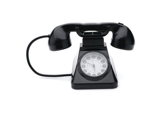 DESPERTADOR LUMINÁRIA - TELEFONE RETRO | IMAGINARIUM https://loja.imaginarium.com.br/quarto-banheiro/despertadores/despertador-luminaria-telefone-retro.html