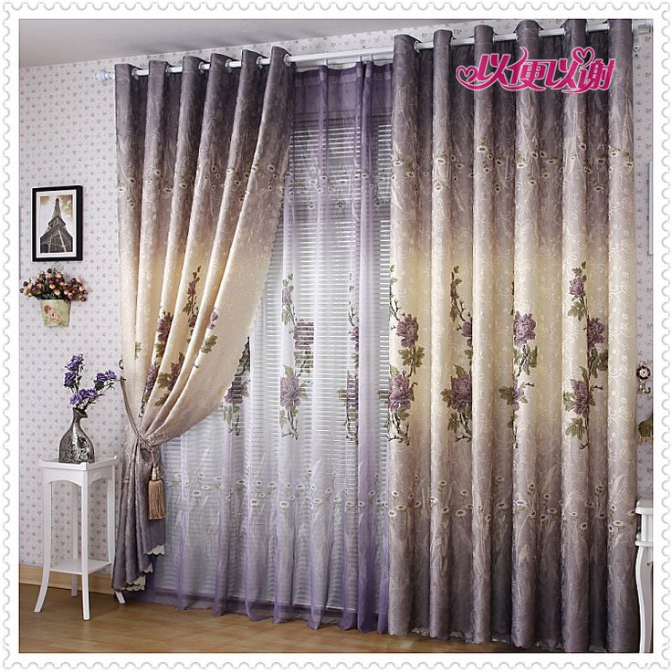 Model Of curtains Google Search Inspirational - Minimalist curtains direct Contemporary