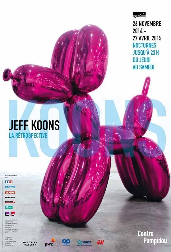 413603_jeff-koons