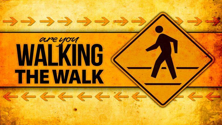 walking-the-walk?