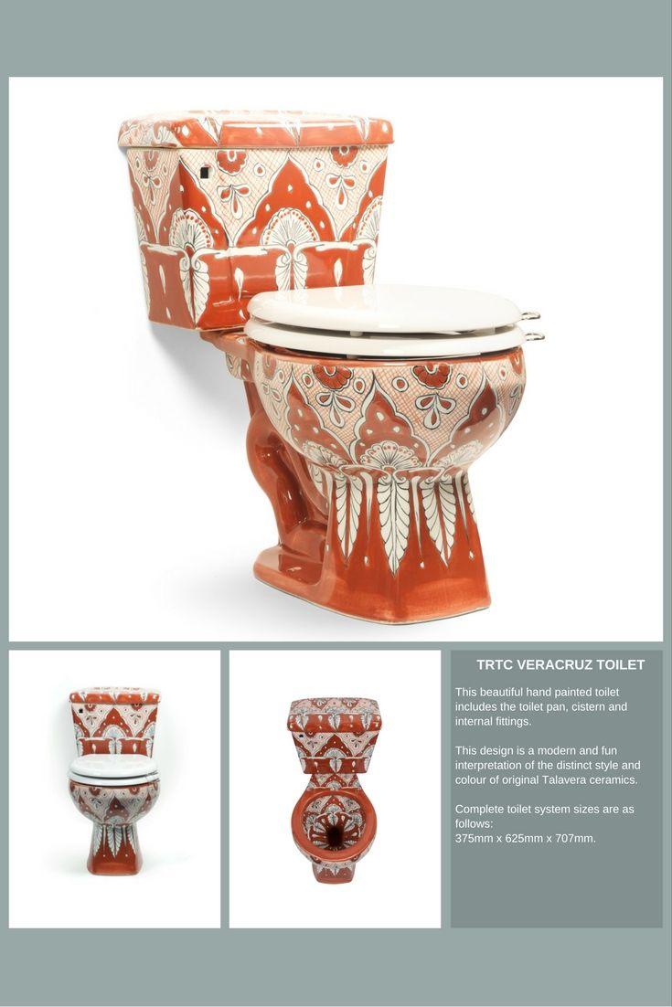 Charming Reproduction Toilets Photos - Bathtub for Bathroom Ideas ...