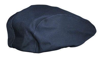 GPC Gatsby Cap – GPC Gear