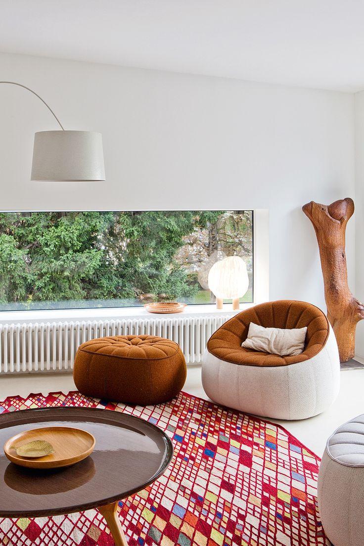 M s de 1000 ideas sobre salones marroqu es en pinterest for Muebles marroquies en madrid
