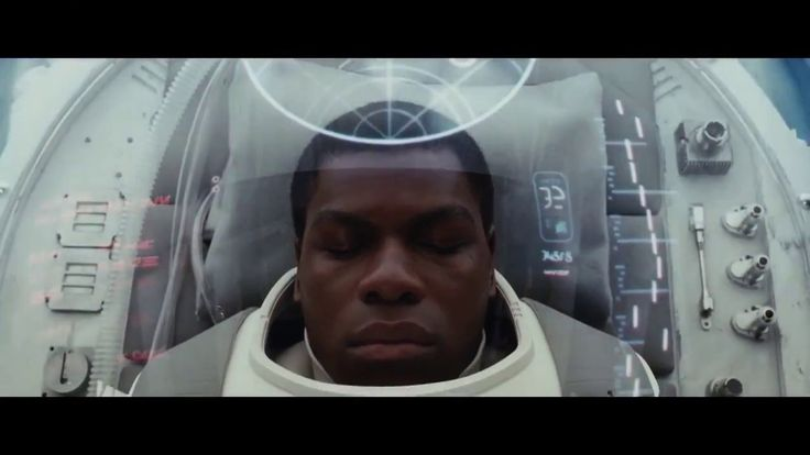 ЗВЁЗДНЫЕ ВОЙНЫ 8  ПОСЛЕДНИЕ ДЖЕДАИ 2017 Star wars   LATEST JEDAI 2017