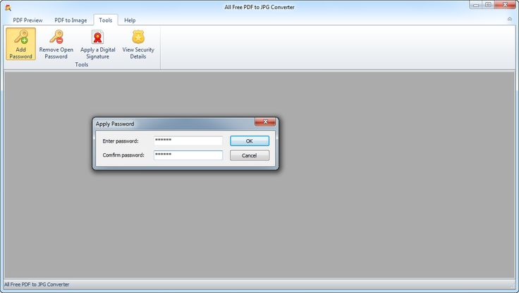 pacific timesheet software 6.77