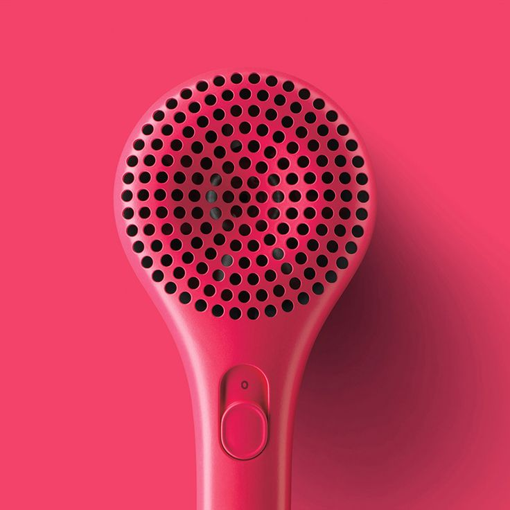 Gro Design  http://www.grodesign.com/projects/philips-care-code