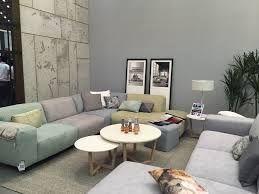 Znalezione obrazy dla zapytania sofa vesta
