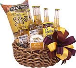 Birthday Beer Gifts, Birthday Beer Gift Baskets, Beer Gift for Him, Birthday Gift, Beer Birthday Gift Ideas