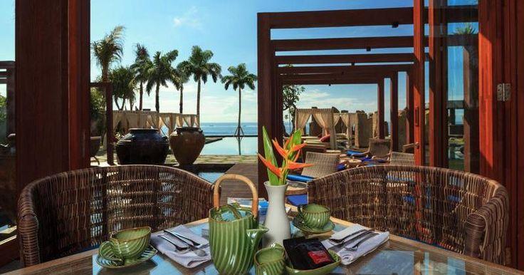 royal_purnama_bali-resort_ Breakfast anywhere anytime-s