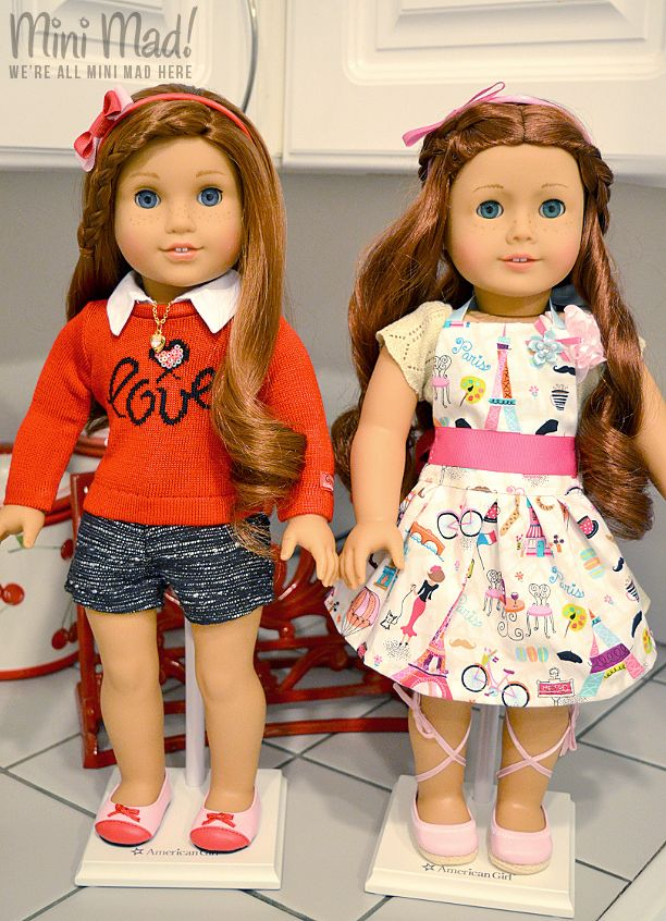 saige our 1st girl of the year american girl doll 2013 american girl doll saige pinterest. Black Bedroom Furniture Sets. Home Design Ideas