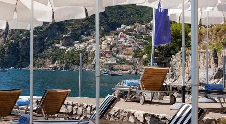 Villa Tre Ville - Italie