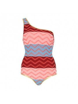 #wholesale #beach #wear from #women @alanic