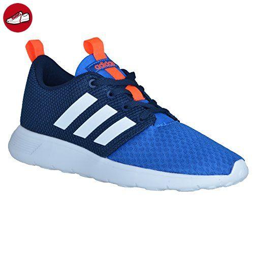 Adidas Orange Neo Adidas Schuhe Neo Blau xzwq0R0pd