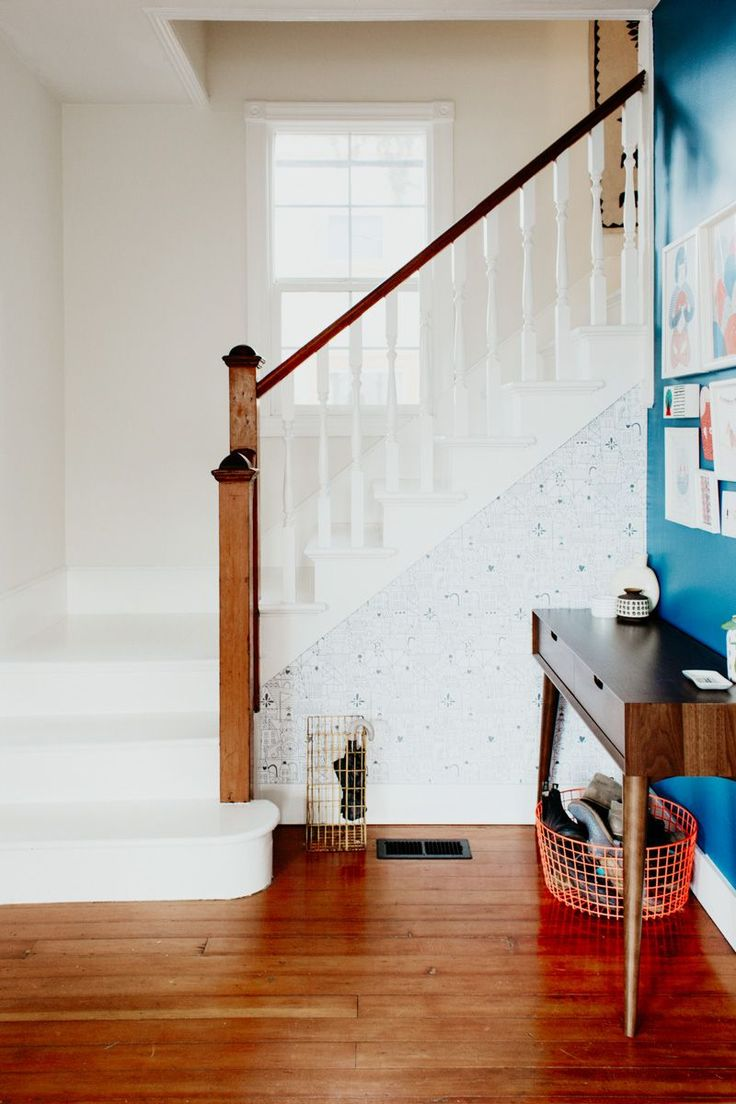 Foyer Wallpaper Game : Best foyers and hallways images on pinterest