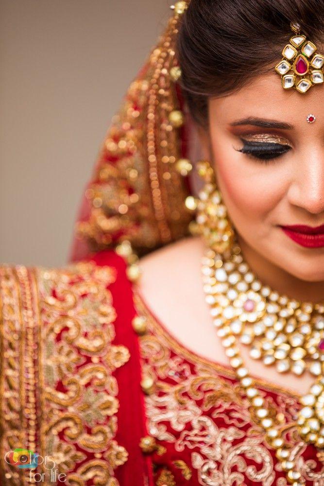 💛Amazing grace! Photo by Colors For Life, Bhopal #weddingnet #wedding #india #indian #indianwedding #weddingdresses #mehendi #ceremony #realwedding #lehenga #lehengacholi #choli #lehengawedding #lehengasaree #saree #bridalsaree #weddingsaree #indianweddingoutfits #outfits #backdrops #groom #wear #groomwear #sherwani #groomsmen #bridesmaids #prewedding #photoshoot #photoset #details #sweet #cute #gorgeous #fabulous #jewels #rings #tikka #earrings #sets #lehnga