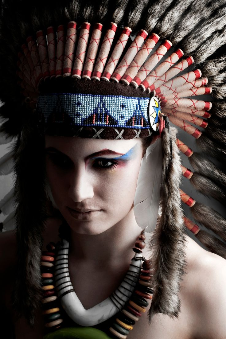 Photography by Dennis of elska studios Hair by elska studios Makeup by elska studios  Fashion styling by elska studios