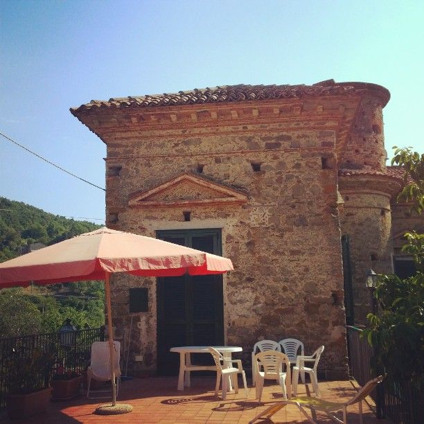 Discovering #Serramezzana a small #village in #Cilento, #SouthItaly simply wonderful!  #picoftheday #photo #photography #Lomography #pic #love #moment #travel #travelgram #travelphotography #instago #instamood #instacool #instamatic #travelling #Italy #photooftheday #summer #nature #healthylife #lifestyle